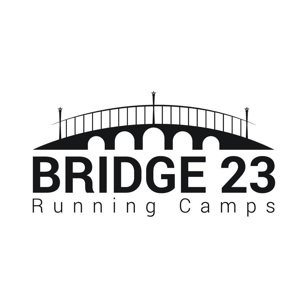 June 28-30, Individual runner (3 days)