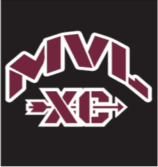 July 21-22, MVL XC (2 days)
