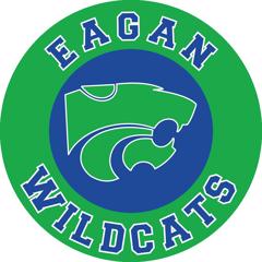 July 25-27, Eagan MN BOYS XC (3 days)