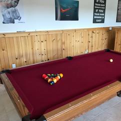 pool table2.jpg