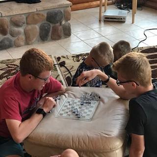 bg-chess.jpg