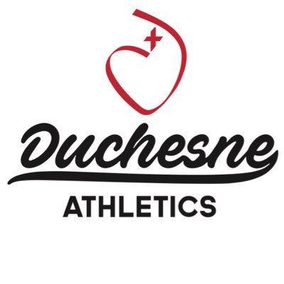 June 2-4, Duchesne NE GIRLS (3 days)