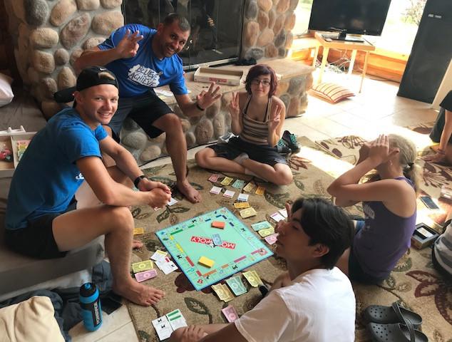 bg-monopoly.jpg