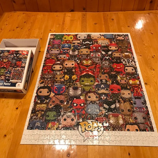 puzzles2.jpg