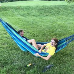 hammock4.jpg