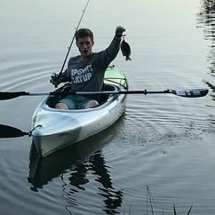 fishing9.jpg