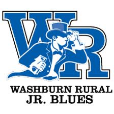 June 25-27,Washburn Rural KS XC (3 days)