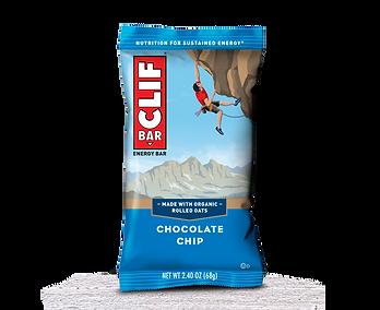 Clif Bar choc chip.png