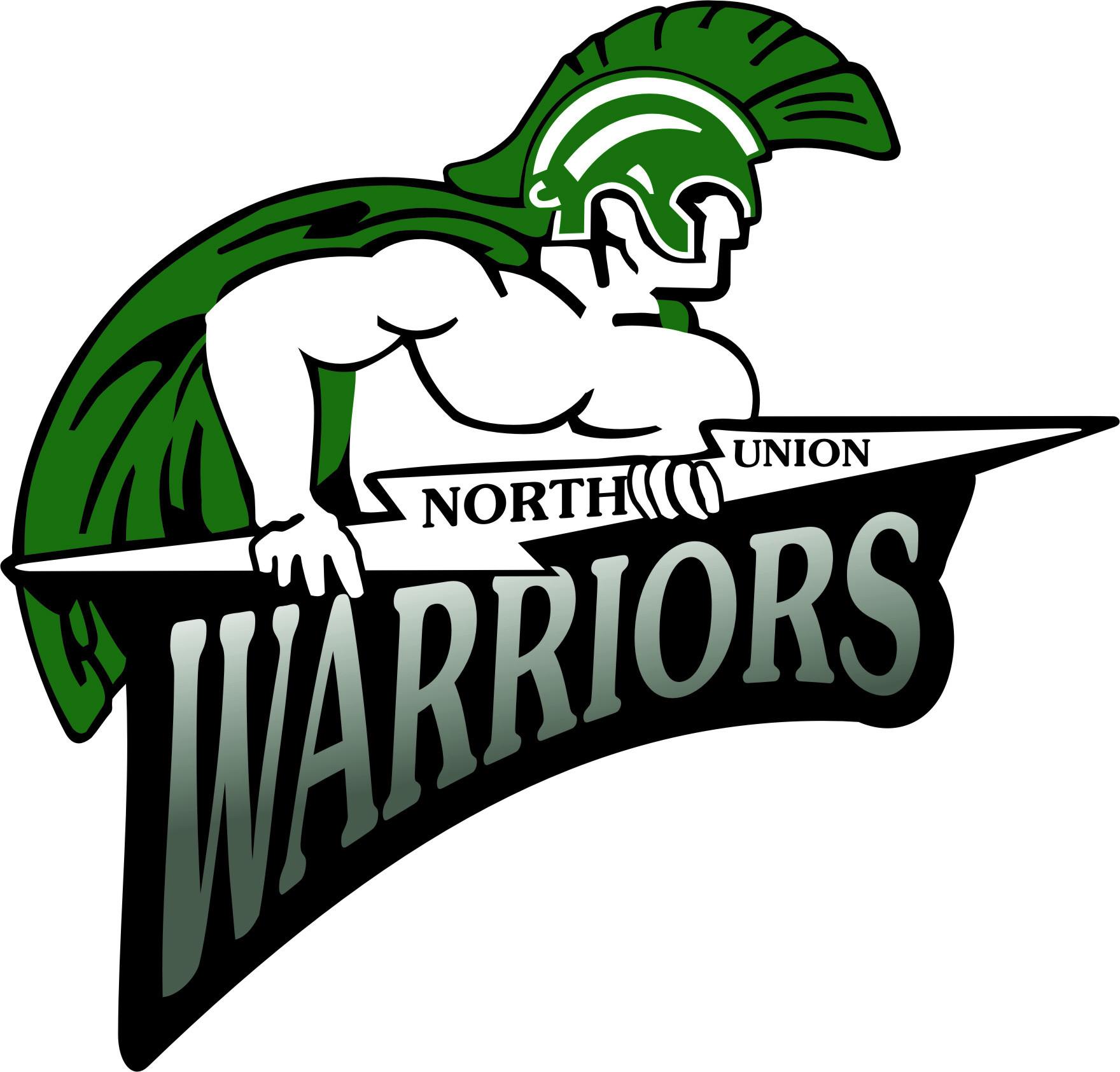 North Union XC (3 days)