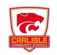 Carlisle XC (deposit)