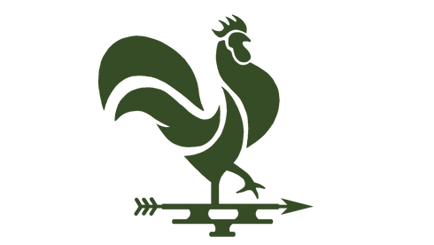 CHICKEN GREEN.PNG