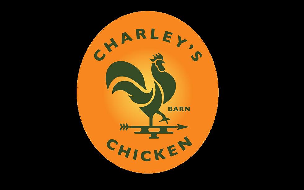 CHARLEYS CHICKEN BARN FINAL-01.PNG