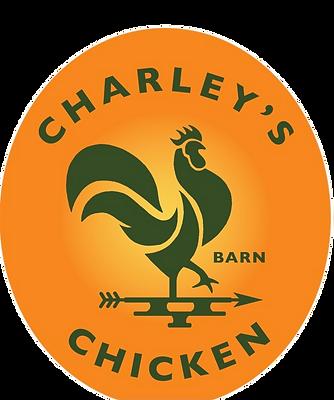 CHARLEYS%20CHICKEN%20BARN%20FINAL-01_edited.png