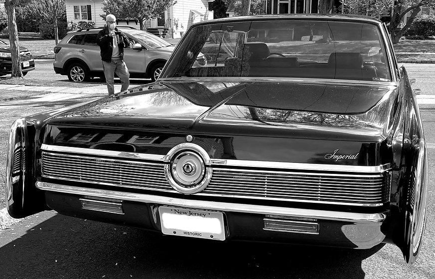 rear%2520master_edited_edited.jpg