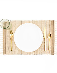 Banana-Bark-Placemat--low-_The-Little-Ma