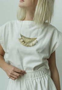 Crescent-Tassel-Necklace-1.jpeg
