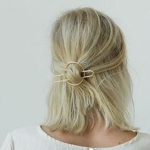 Hair-Pin-1-.jpeg