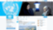 10 Best Twitter Accounts for Global News, including the United Nations Twitter.