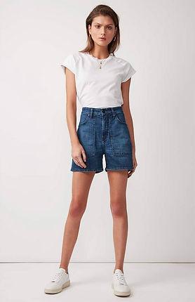 cami-shorts-vintage-blue-denimsmith-cami