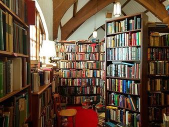 Bookstore-e1539193389859.jpg