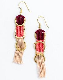 earrings_santacruz_mauve_1024x1024.jpg