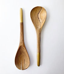 painted_gold_spoon_1000x.jpg