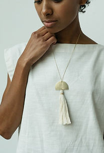 Long-Tassel-Necklace-Cream.jpeg