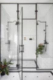 shower-1-1578517497.jpg