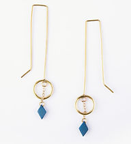 earrings_saraswati_gold_478a957a-7426-43