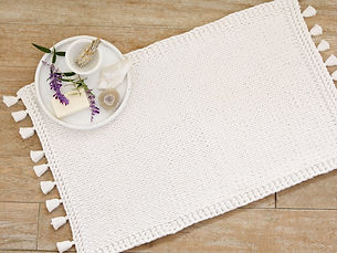 hand-knit-rug-cotton-natural-000-1_1280x