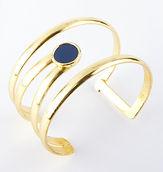 bracelet_illuminationcuff_navy_1024x1024