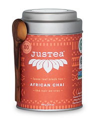 justea-tin-african-chai-new-spoon.jpg
