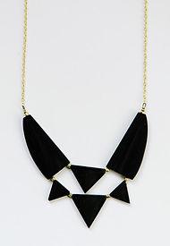 necklace_azzizi_black2_1024x1024.jpg