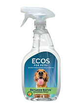ECOS Cleaning Product Company