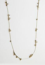 necklace_zander_silver_1024x1024.jpg