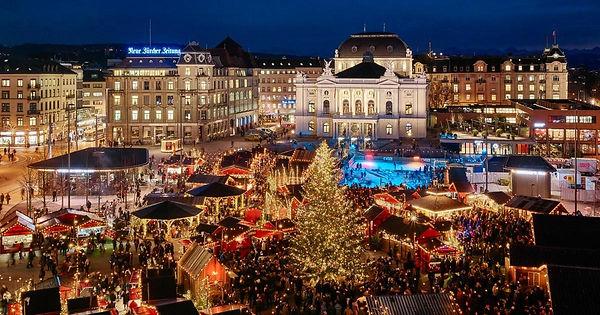 web_zurich_weihnachten_weihnachtsmaerkte