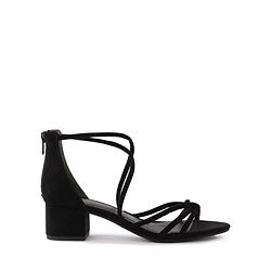 on-my-radar_heel_black-v-suede_side_2000