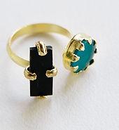 ring_dualshape_teal1_1024x1024.jpg