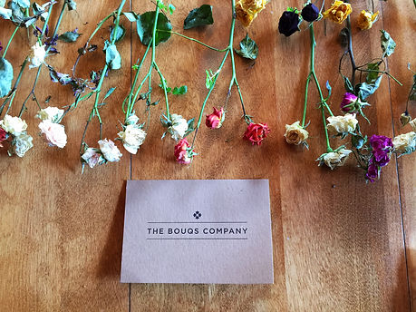 Phil Orgs Review of The Bouqs Co - should you order from Bouqs? Plus tips and tricks.