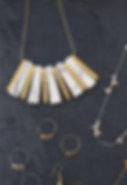 AW18_jewelrylifestyle_16_1024x1024.jpg