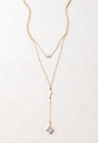 213-062_necklaces-1.jpg