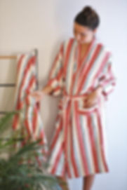 anatoli-co-anemone-handwoven-robe-robe-a