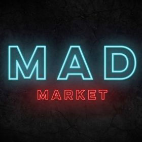 MAD Market: Making A Difference