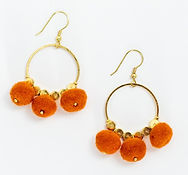 earrings_danglingpom_orange_1024x1024.jp