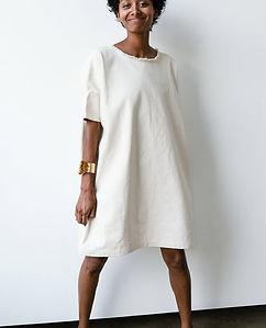 The-Easy-Dress-Bone-1-of-3.jpg