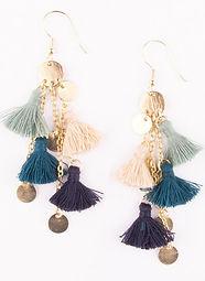 earrings_fringefrenzy_bluewhite_1024x102