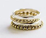 ring_twotonestack_mixed_1024x1024.jpg