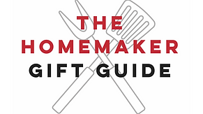 The Homemaker (23).png