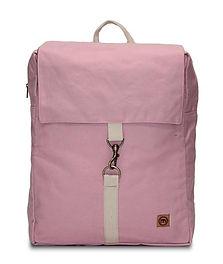 PinkBackpackFront_600x.jpg