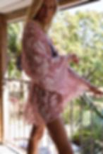 Salma_1_540x.png